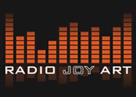 Radio Joyart